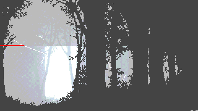 pillar-of-light-i-transition