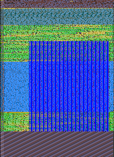 space-descend-dma
